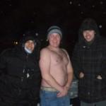 Quando si muore dal caldo a Lappeenranta